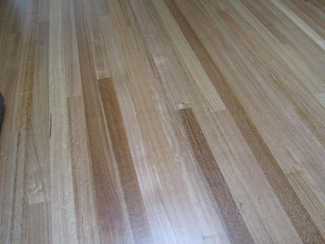 Vinyl flooring new zealand 28 images top 28 vinyl for Hardwood flooring new zealand