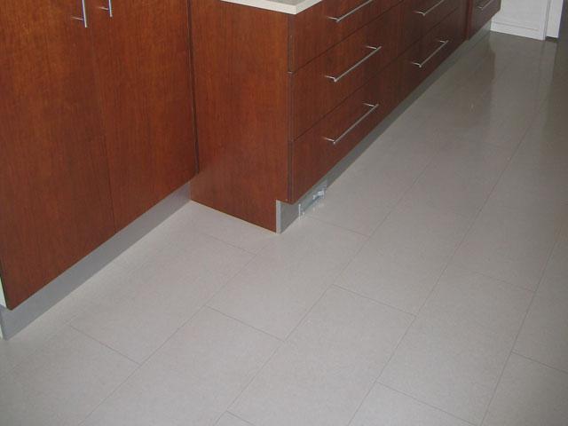 Top 28 cork flooring new zealand cork tile flooring for Hardwood flooring new zealand