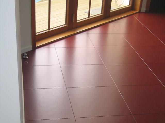 Top 28 cork flooring new zealand top 28 cork flooring for Hardwood flooring new zealand